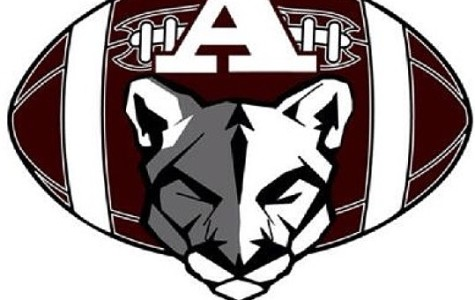 Ada Cougars Lassoed the Lions