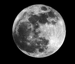 Do you Really Know the Moon?
