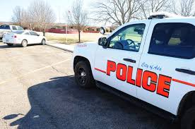 Ada High Receives Multiple Threats of Violence