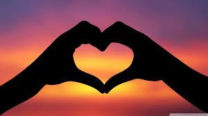 Love Takes the Air