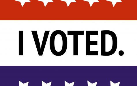 Why Your Vote Matters: The Importance of Voting