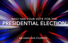 How Would Ada High Vote?