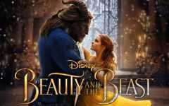 Five stars for 'Beauty and the Beast'
