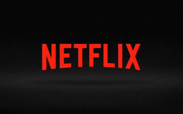 Top 5 Netflix television series for teens