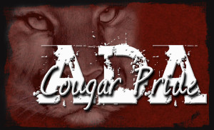 Cougar Call on Twitter and Instagram