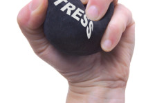 HealthCorps - Stress Much?