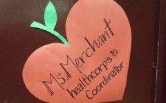 HealthCorps: Want to live a Healthier Life?