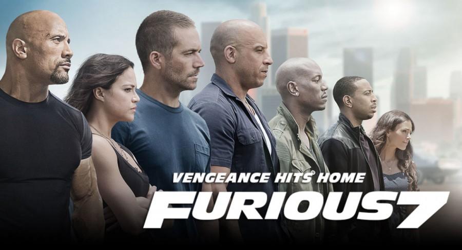 Movie+Review%3A+Furious+7