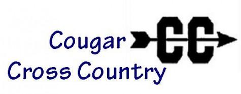 Ada High Cross Country