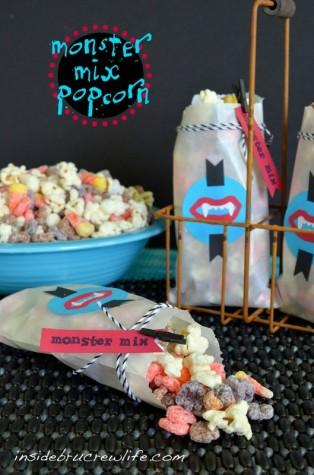 Monster-Mix-popcorn-munch6