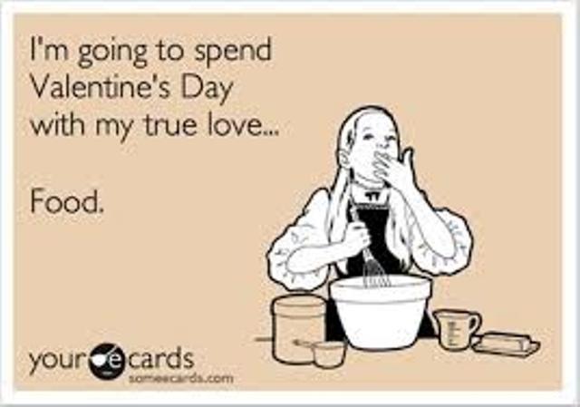 Singles+Day