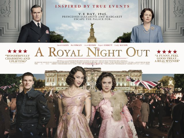 A+Royal+Night+Out+poster+art+via+Google+Images