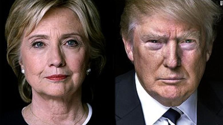 Photo+via+CNN.com