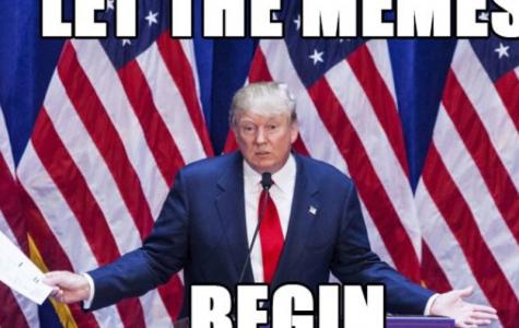 Best 2016 Election Memes
