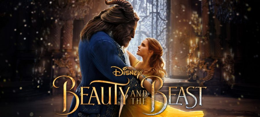 Beauty+and+the+Beast%2C+2017