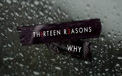 TV show review: 13 Reasons Why