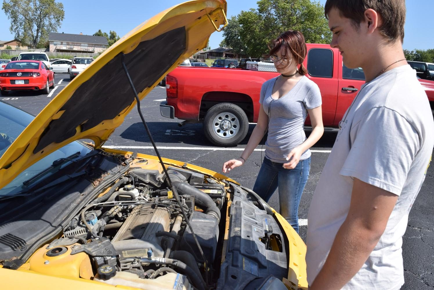 Checking+the+fluids+is+one+simple+vehicle+maintenance+act+that+could+both+save+drivers+money+and+help+eliminate+potential+risk.