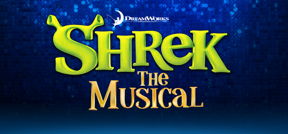 Ada+High+performing+arts+begin+rehearsal+for+their+fall+musical.+Shrek+the+Musical+is+set+to+debut+in+November.