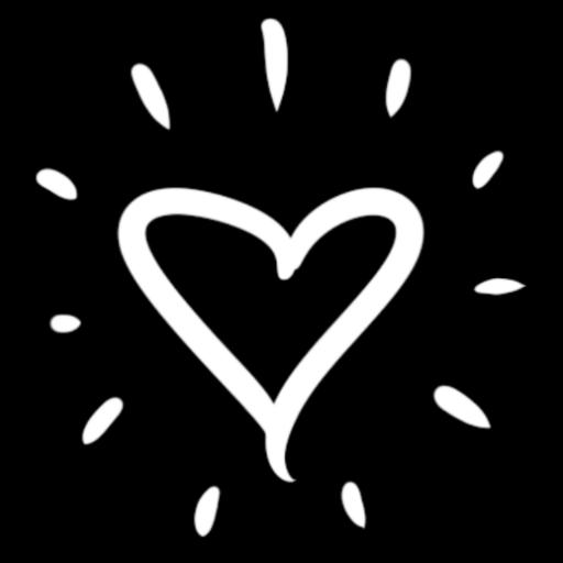 Ben Saint logo