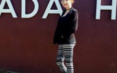 Humans of Ada