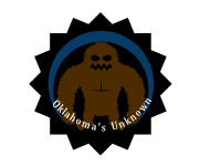 Oklahoma's Unknown