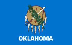Will Oklahoma legalize medical marijuana?