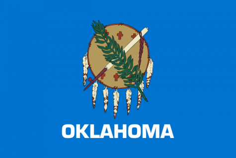 Will Oklahoma legalize medical marijuana?