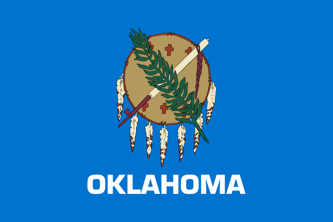 Oklahoma+voters+will+decide+the+future+of+State+Question+788+this+June.