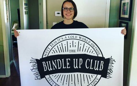 More Than You See: The Bundle Up Club