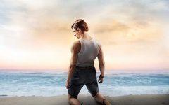 Unbroken: Path to Redemption Movie Review