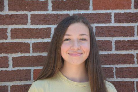 Photo of Allison Osborn