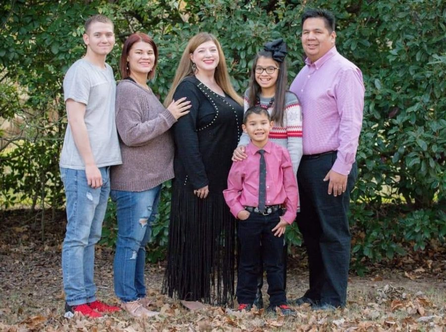 Falls+family+named+2020+RUSH+Week+recipient