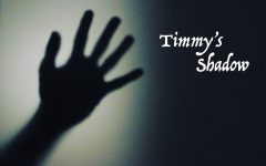 Timmy's Shadow