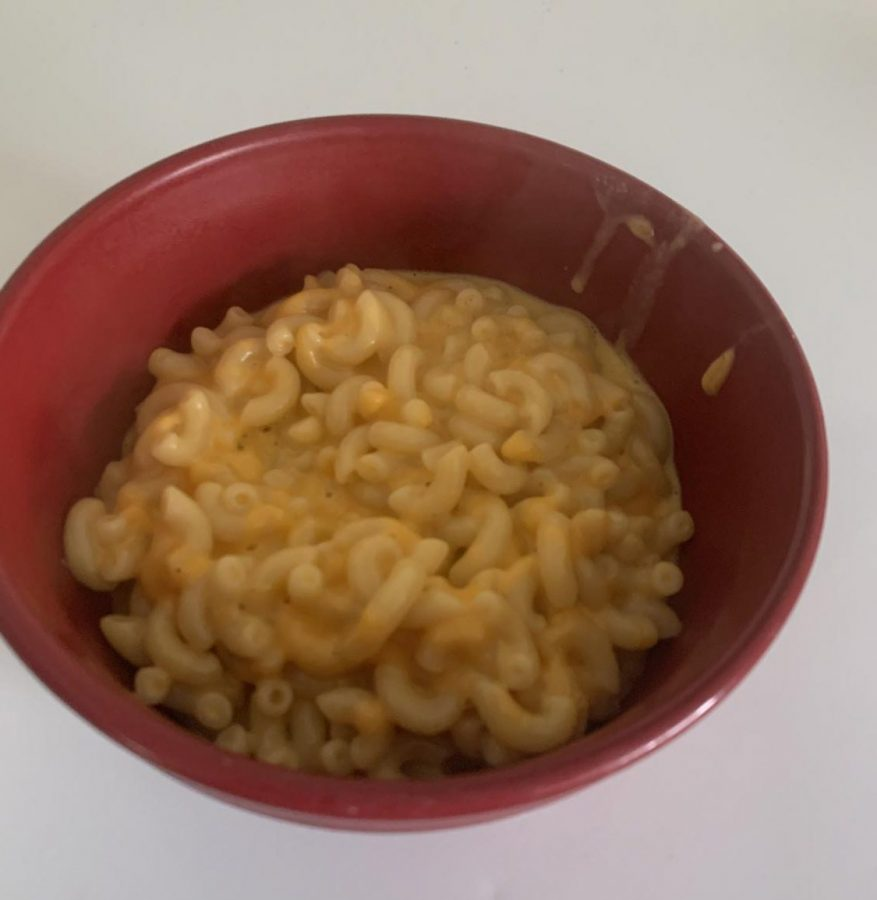 The+macaroni+and+cheese+ready+to+eat%21