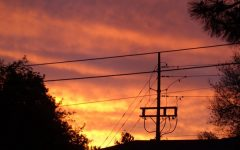 Sunrise by Amy Aletheia Cahill is licensed under CC BY-SA 2.0